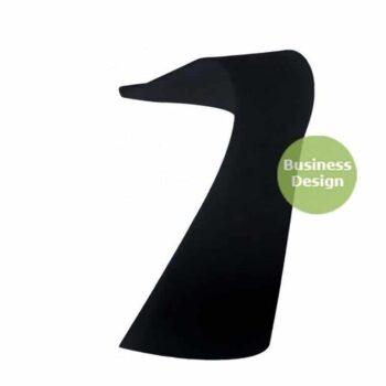 slide-swish-design-rednerpult--konzertpult-stehpult-schwarz