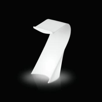 slide-swish-konzerpult-rednerpult-stehpult-beleuchtet-swish