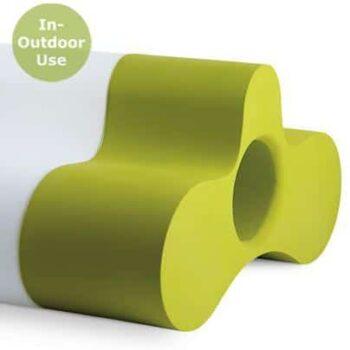 slide-wheely-objekt-modular-sitz-moebel-in-outdoor