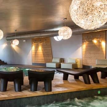 spa-liegen-slide-design-low-lita-lounge