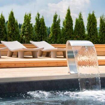 spa-pool-baeder-designer-wellness-liege-sonnenliege-slide-low-lita-lounge