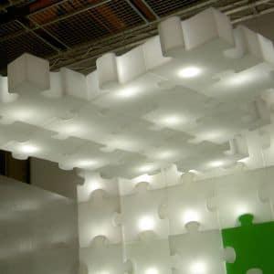 trennwand-modul-beleuchtet-slide-design-puzzle