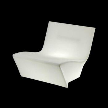 beleuchter-designer-lounger-slide-design-kami-ichi