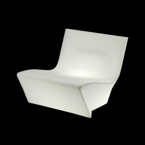Slide KAMI ICHI LIGHT Chair
