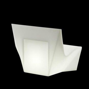 designer-lounger-beleuchtet-slide-italien-kami-ichi