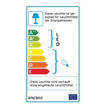 energielabel-eu-14-4-qu