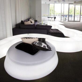 lounge-moebel-slide-design-italy-snack-gio-pouf