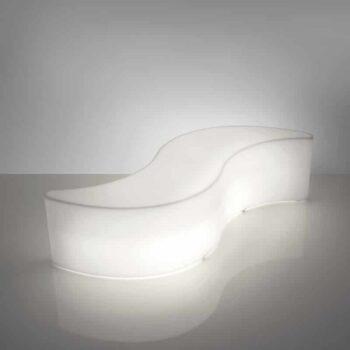 slide-design-bank-beleuchtet-welle-wellenform