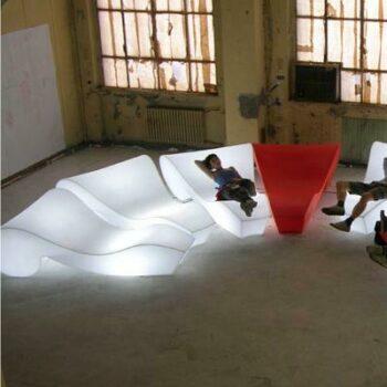 slide-rococo-design-liege