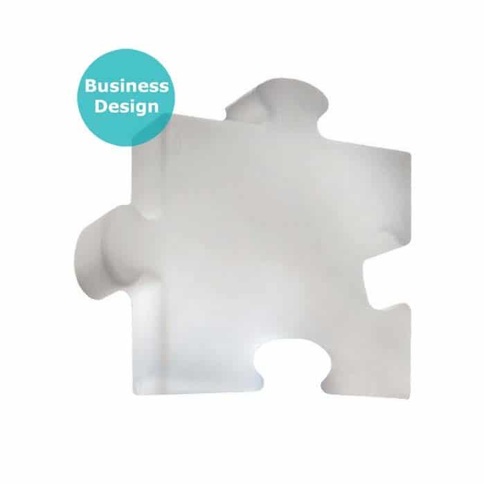 slide-puzzle-light-deko-modul-biz