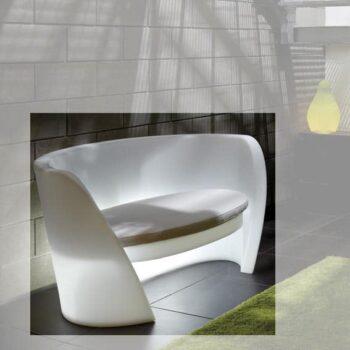 slide-rap-sofa-light-exklusive-gartenmoebel-beleuchtet