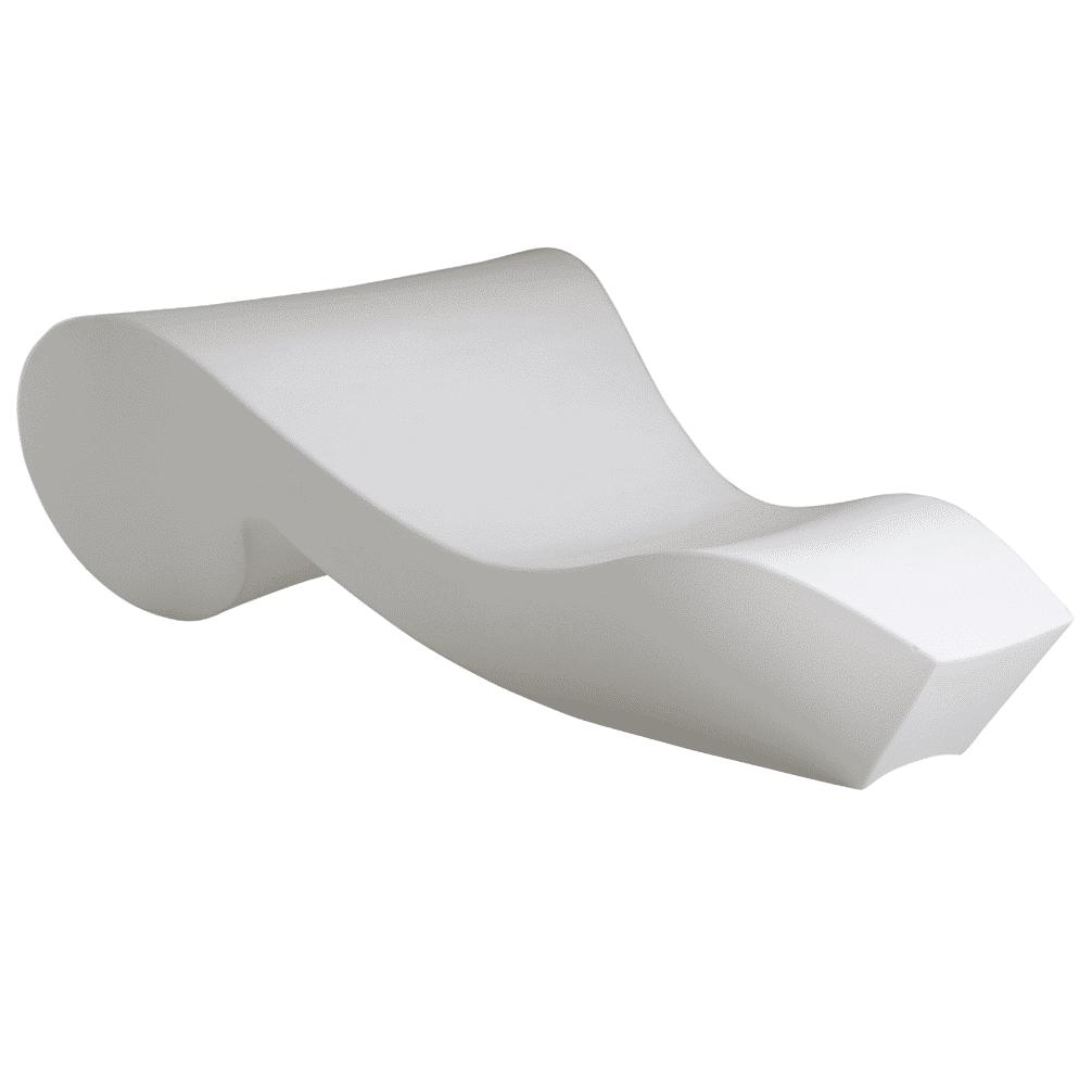 - SLIDE ROCOCO Pomp Modern Interpretiert Exklusive In-Outdoor Luxus