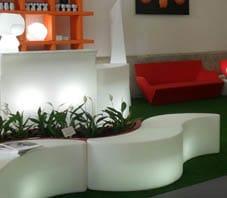 slide-wave-designer-pflanzgefaess-bank-kunststoff