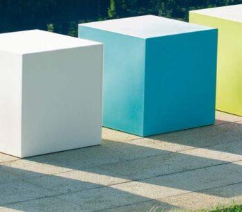 design-sitzwuerfel-kunststoff-40-50-cm-in-outdoor-farbwahl