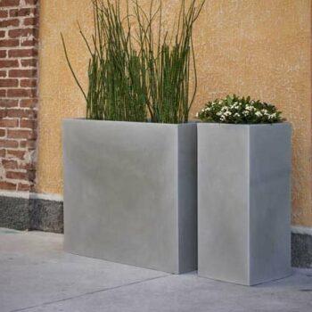 euro-3-plast-kube-pflanzkasten-gross-hoch-neue-farbe-grau-und-anthrazit