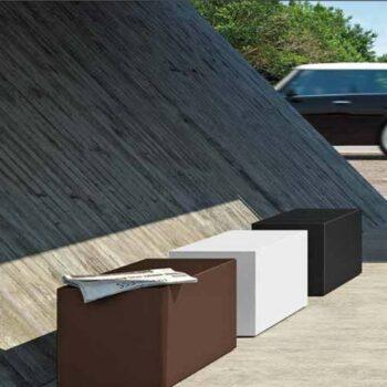 euro-3-plast-sitzbank-bank-kubus-kunststoff-in-outdoor-sitzwürfel-kube-bench
