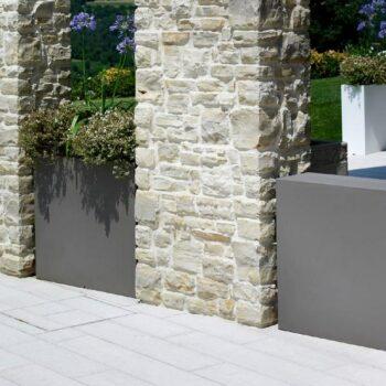 sichtschutz-pflanzkasten-panele-kunststoff-farbwahl