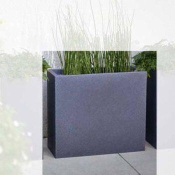 pflanzkasten-xl-balkon-terrasse-premium-blumenkasten-100x40x70-cm-farbwahl