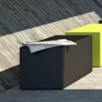 sitzwuerfel-bank-gartenbank-kunststoff-outdoor-farben