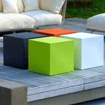 sitzwuerfel-outdoor-kunststoff-40-50-farbig