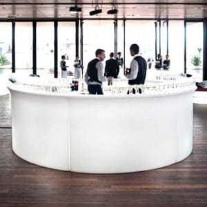 slide-design-break-bar-beleuchtet-5