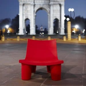 slide-moebel-low-lita-lounge-chair-red-1