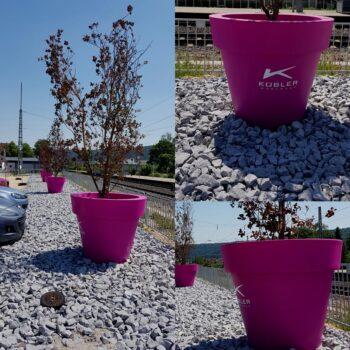 xl-grosse-pflanzgefaesse-pflanzkuebel-stadt-begruenung-oeffentliche-pe-kunststoff-fuchsia-pink-70-200-cm