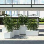 xl-pflanzkasten-blumenkasten-gross-auswahl-premium-kunststoff-in-outdoor-1