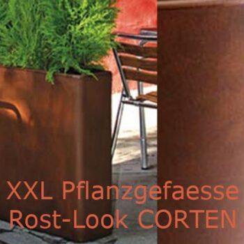 xxl-pflanzgefaesse-kunststoff-rost-optik-corten-pflegeleicht-pflanzkasten-gross-in-outdoor