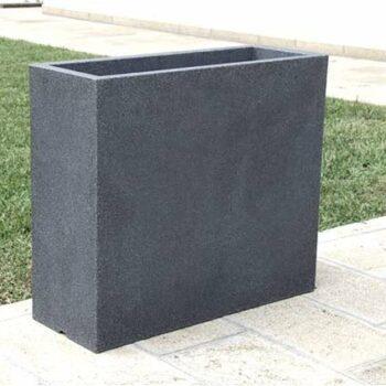 xxl-pflanzkasten-blumenkasten-kunststoff-hoch-e3p-kube-kollektion-groessen-farbwahl