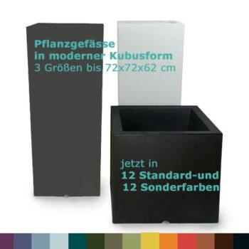 xxl-pflanzkasten-pflanzgefaess-quadratisch-kunststoff-pflegeleicht-premium-qualitaet-farben