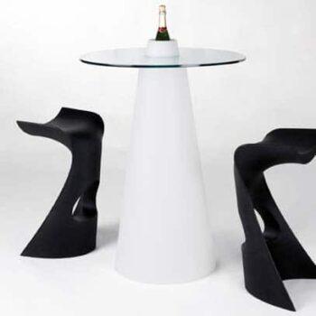 bar-design-moebel-slide-italien-modell-koncord-peak