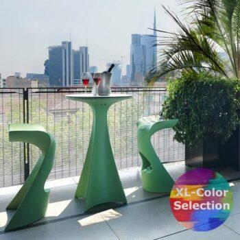 designer-barmoebel-barhocker-barstuehle-exklusiv-slide-koncord-in-outdoor