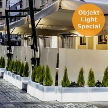 beleuchtete-pflanzkaesten-slide-prive-design-raumteiler-terrassen-begrenzung