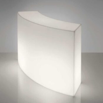 beleuchtete-theke-leuchttheke-modul-slide-snack-bar