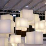 beleuchtete-wuerfel-haengeleuchten-haengelampe-pendelleuchte-slide-design-cubo-hanging