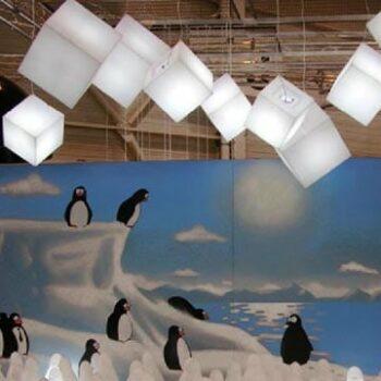 beleuchtete-wuerfel-haengeleuchten-haengelampe-pendelleuchte-slide-design-cubo-hanging-5
