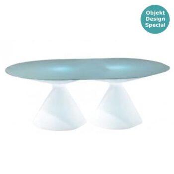 beleuchteter-exkusiver-xxl-glas-tisch-oval-slide-design-ed-280-140-cm