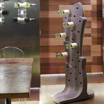 design-bottlerack-slide-malbec
