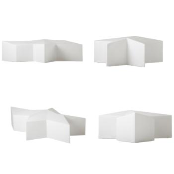 design-gartenlicht-objekt-moebel-sitz-bank-beleuchtet-slide-glace-in-outdoor-exklusiv-moebel