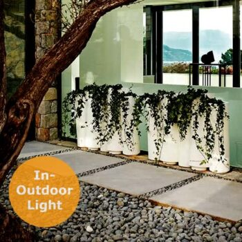 design-pflanzkasten-indoor-outdoor-slide-bamboo-light