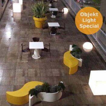 designer-moebel-objekt-gastronomie--in-outdoor-slide-wave-gloria-cubo