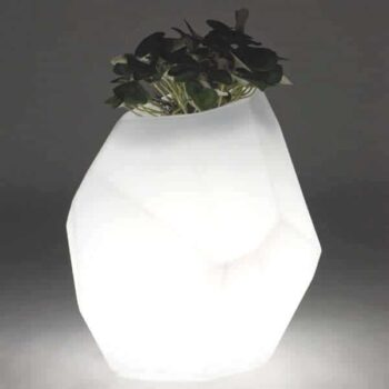 designer-xxl-vase-slide-secret-indoor-outdoor-beleuchtet