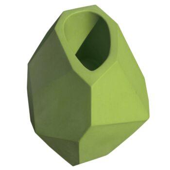 designer-xxl-vase-slide-secret-indoor-outdoor-gruen-1