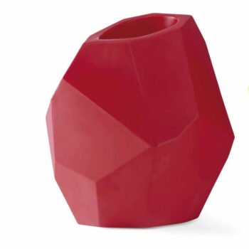 designer-xxl-vase-slide-secret-indoor-outdoor-rot-1