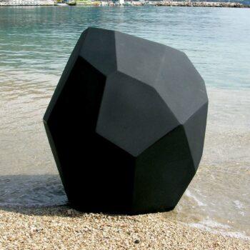 designer-xxl-vase-slide-secret-indoor-outdoor-schwarz-2