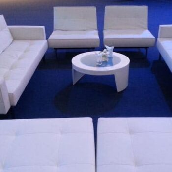 exklusiv-moebel-couchtisch-slide-design-tisch-glas-hotel-interieur-tao