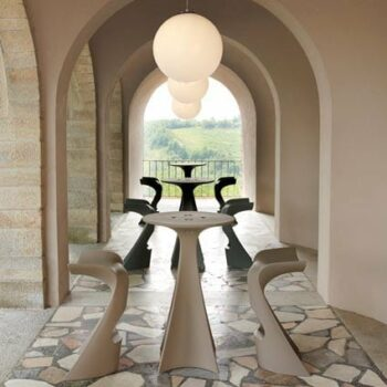 exklusive-barmoebel-barhocker-barstuhl-bartisch-jet-koncord-globo-leuchtkugel-slide-design