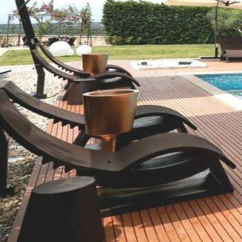 exklusive-sonnenliege-liege-pool-terrasse-moebel-pflegeleicht-slide-tic-tac-hotel-baederliege