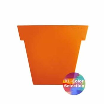 extra-schmal-designer-pflanzgefaess-slide-il-vaso-farbwahl-74-140-cm-h
